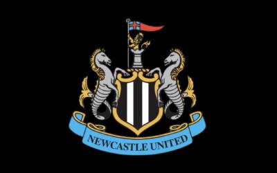 Le rachat de Newcastle : PAS SI SIMPLE