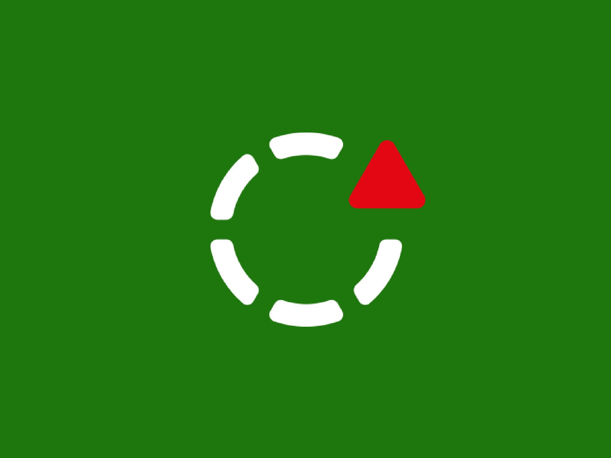 FlashResultats devient FlashScore